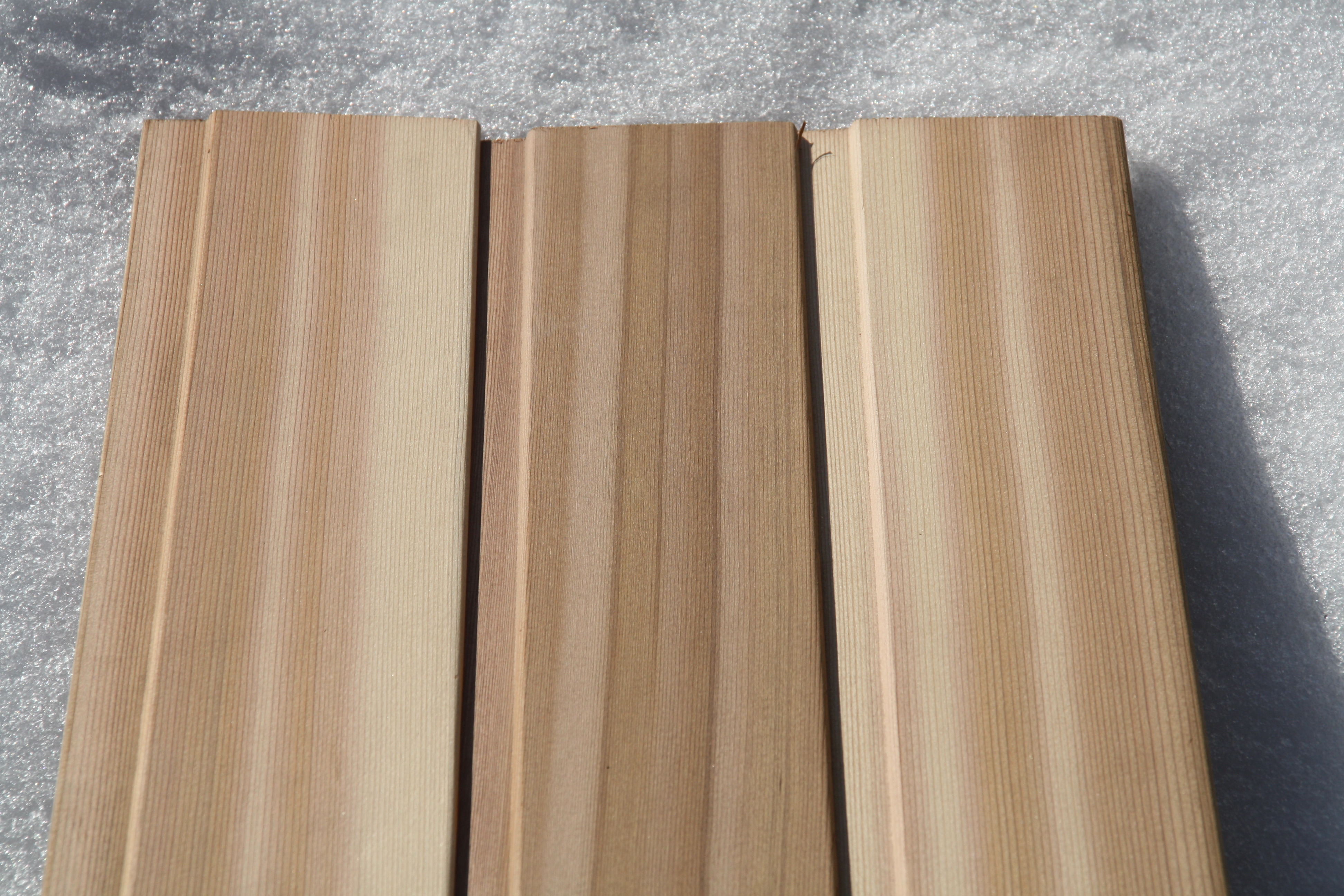 lambri pvc pour plafond salle de bain devis gratuits mulhouse soci t ojuwvm. Black Bedroom Furniture Sets. Home Design Ideas